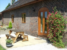 Donative Self Catering Cottages, Tamworth